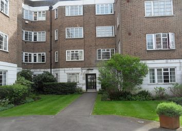Thumbnail 2 bed flat to rent in Dartmouth Grove, Greenwich