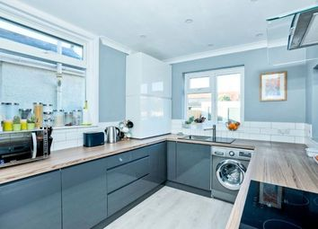 4 bed semi-detached house for sale in Gosport, Hampshire, . PO12