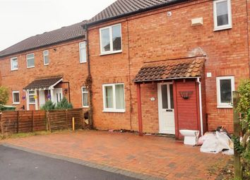 Thumbnail 3 bed property to rent in Armourer Drive, Miltin Keynes, Buckinghanshire