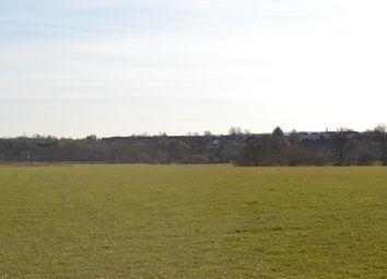 Land for sale in Fallin, Stirling FK7