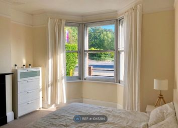 Room to rent in Fore Street, Exeter EX1