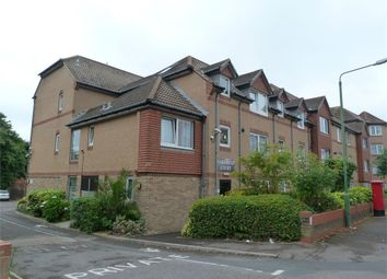 Thumbnail 1 bedroom property for sale in Fairhaven Court, 34 Sea Road, Boscombe