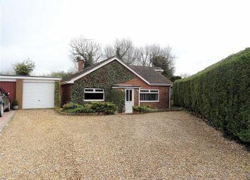 Thumbnail 4 bed property for sale in Farm Stile, Upper Boddington, Northamptonshire