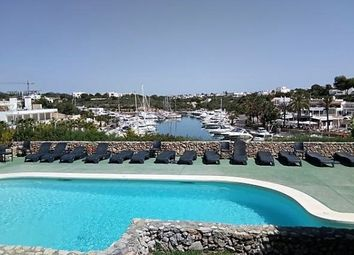 Thumbnail 5 bed apartment for sale in Cala D'or, Illes Balears, Spain