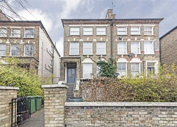 Thumbnail 1 bed flat for sale in Freegrove Road, London