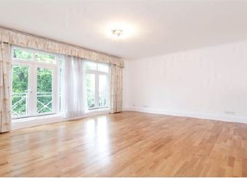 Thumbnail 4 bed town house to rent in Loudoun Road, St Johns Wood