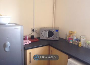 Thumbnail Room to rent in Stafford Road, Bournemouth