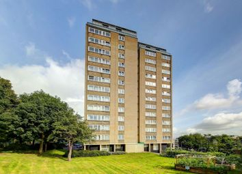 Thumbnail 2 bed flat for sale in William Harvey House, Whitlock Drive, London