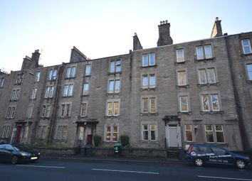 Thumbnail 1 bed flat to rent in Lochee Road, West End, Dundee