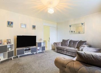 Thumbnail 3 bed semi-detached house for sale in Elmwood Terrace, Keighley