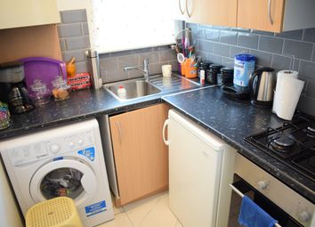 Thumbnail 2 bed flat to rent in Pembroke Road, Seven Kings, Ilford