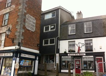 Thumbnail Retail premises to let in New Street, Plymouth