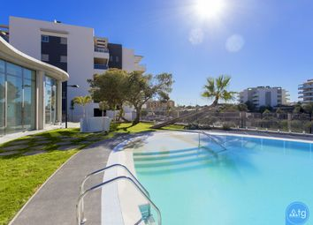 Thumbnail 2 bed apartment for sale in Calle Canyon Hillys, 16, 03189 Orihuela, Alicante, Spain