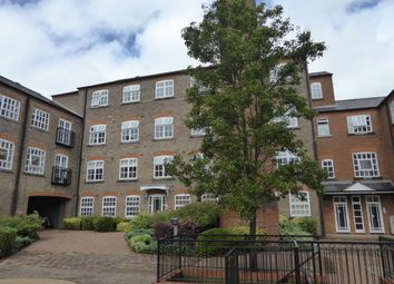 Thumbnail 1 bed flat to rent in Milliners Court, Lattimore Road, St.Albans