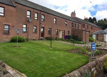 1 bed flat to rent in Milnes Land, Kirriemuir, Kirriemuir, Angus DD8