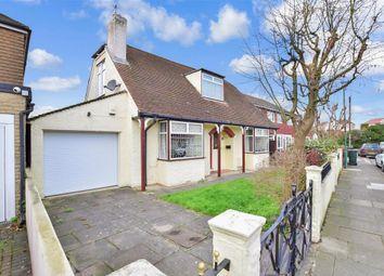 3 bed detached house for sale in Vale Road, Dartford, Kent DA1