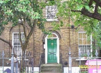 Thumbnail 1 bed flat to rent in Bethnal Green, London, - P3831
