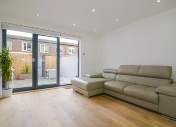 3 bed property for sale in Arabella Drive, London SW15