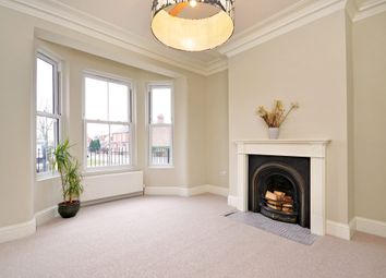 Thumbnail 4 bed property to rent in Green Lane, Acomb, York