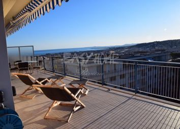 Thumbnail 1 bed apartment for sale in Nice (Cimiez), 06000, France