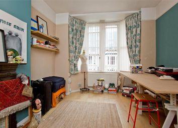 Thumbnail 2 bed flat to rent in Maygrove Road, Kilburn