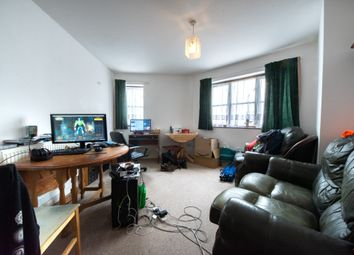 Thumbnail 2 bed flat to rent in Grays Inn Road, Aberystwyth