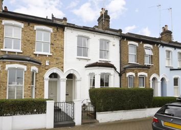 Photo of Dighton Road, Wandsworth SW18