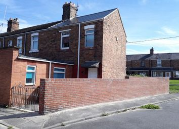 2 bed end terrace house for sale in Edward Street, Hetton-Le-Hole, Houghton Le Spring DH5