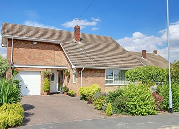Thumbnail 3 bed detached house for sale in Georgina Court, Barton-Upon-Humber