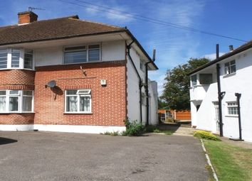 2 bed maisonette to rent in Boxley Road, Maidstone ME14