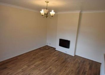 3 bed property to rent in Folliot Close, Frenchay, Bristol BS16