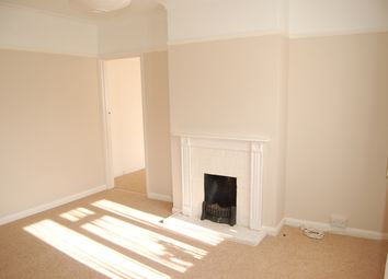 Thumbnail 2 bed flat to rent in Norfolk Road, Uxbridge