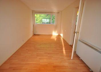 Thumbnail 2 bedroom flat to rent in Beckett Court, Gedling, Nottingham
