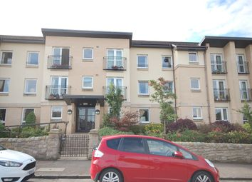 Thumbnail 2 bed flat for sale in Riverton Court, Riverford Road, Newlands, Glasgow