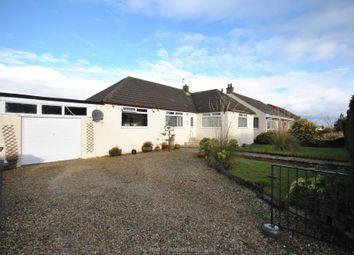 Thumbnail 3 bed detached house for sale in Watson Terrace, Drongan