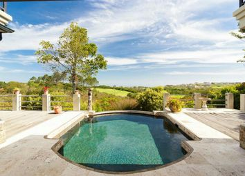 Thumbnail 4 bed detached house for sale in Sheerline Road, Knysna, Western Cape