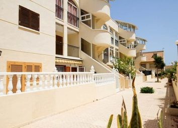 Thumbnail 2 bed apartment for sale in 03300 La Zenia, Spain