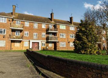 Thumbnail 2 bed flat for sale in Plumtree Lane, Leighton Buzzard