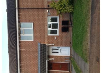 Thumbnail 2 bed terraced house to rent in Margherita Road, Waltham Abbey, Essex