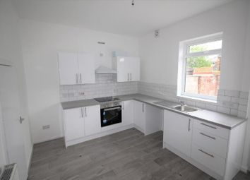 Thumbnail 2 bed terraced house to rent in Warrington Road, Abram, Wigan