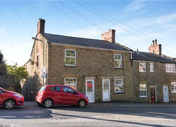 Thumbnail 3 bed end terrace house for sale in East Street, Ilminster, Somerset