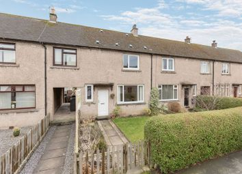 Thumbnail 3 bed terraced house for sale in 12 Mathieson Street, Innerleithen