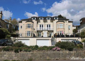 Thumbnail 5 bed end terrace house for sale in London Road East, Batheaston, Bath