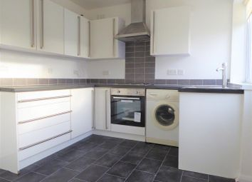 Thumbnail 3 bed semi-detached house for sale in Aberdeen Street, Hull