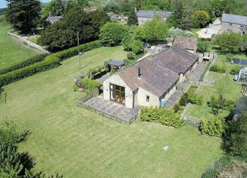 Thumbnail 5 bed barn conversion for sale in Chesterblade, Shepton Mallet
