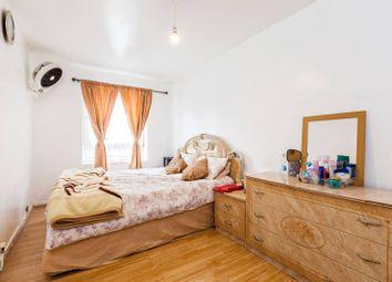 Thumbnail 4 bed maisonette for sale in Bow Common Lane, Bow