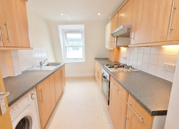 Thumbnail 1 bed flat to rent in Sidcup High Street, Sidcup