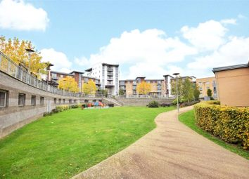 Thumbnail 2 bed flat to rent in Kelvin Gate, Bracknell, Berkshire