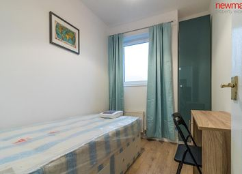 Thumbnail 1 bed property to rent in Paladine Way, New Stoke Village, Coventry