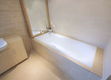 Thumbnail 3 bedroom terraced house to rent in Furzedown Road, Sutton